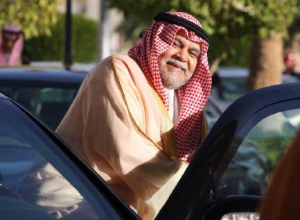 السعودية والمقاربة المختلفة عن أميركا عقوق أم  تكتيك؟
