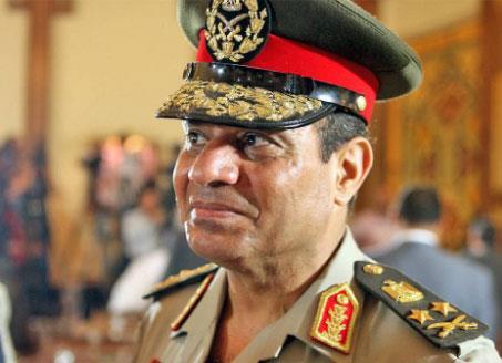 سياسيو مصر بين الحنق على «الإخوان» وسكرة العــسكر
