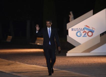 واشنطن تجهض مبادرة اللحظة الأخيرة: إلى الحرب دُر