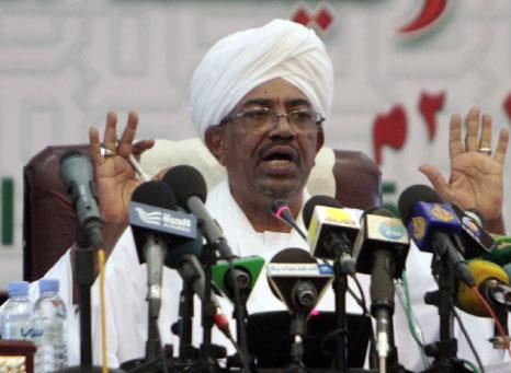 «المحروقات» تُشعِل الشارع السوداني: قتيل في «الجزيرة»