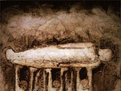 زينكو هاوس |  رفقًا بالمقابر رفقًا بالقلوب