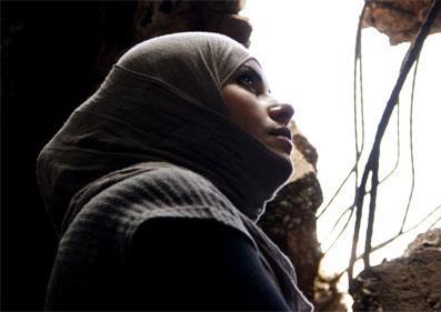 الأفلام السوريّة: أسئلة المكان والهويّة والفقد