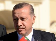 الشعب ضد الحرب... أردوغان معها