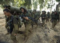 إسرائيل متخوفة من الكونغرس: لا كبيرة تعترض الهجوم