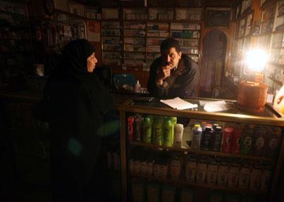 مصنع «يتيم» للدواء في غزة: جور المنافسة والاحتلال