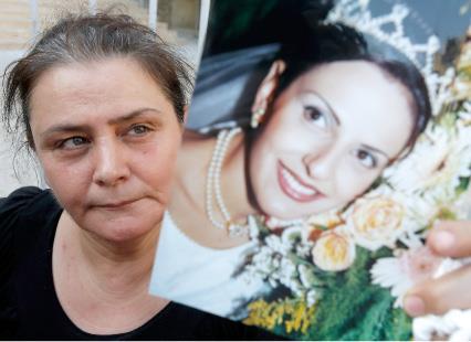قضية رولا يعقوب: التوسّع في التحقيق