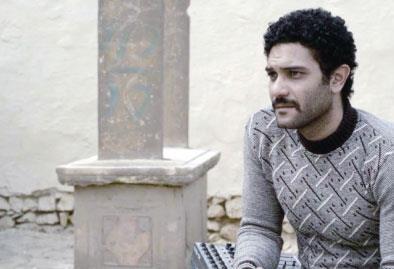 مهرجان لندن: «سلَّم إلى» السينما العربية المستقلّة