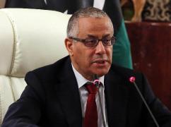 مصر ــ ليبيا: خلافات في السر وابتسامات في العلن