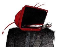 الإعلام الذرائعي العربي:  صعود سريع وسقوط أسرع!