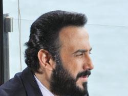 متى يستفيد لبنان من صنّاع الدراما السورية؟