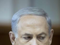 إسرائيل: خطأ تاريخي  وأكبر نصر دبلوماسي لطهران