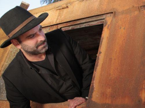 ناجي صوراتي: الديفا تاريخاً على الخشبة