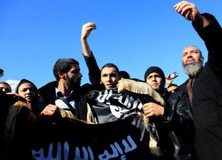 الثورة التونسية: هل حان الوقت كي نقول وداعاً؟