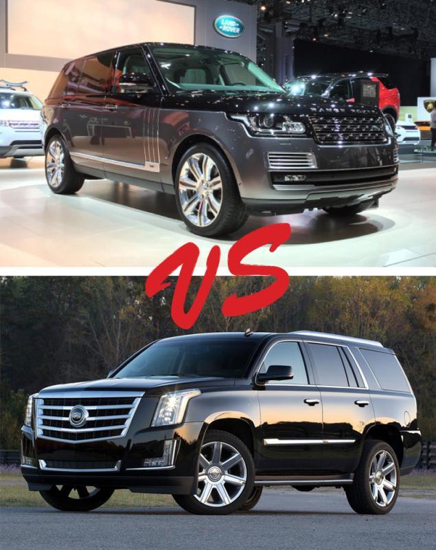 سعر السيارتين متقارب ويقدّر بحوالي 170 ألف دولار