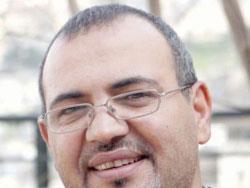 الصهيونيّة تريد... إسكات عماد حجاج