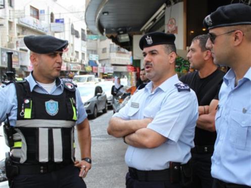 الأردن | أربعاء أسود على «جماعة الإخوان»