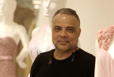 عبد محفوظ: أخرج ساحرات «ديزني» من الخزانة