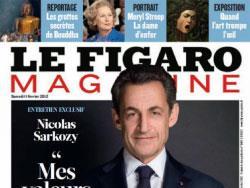 صحافيّو «لو فيغارو» أعلنوا العصيان