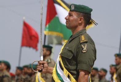 انتخابات «حماس»:  لا مفاجآت... وتقدّم للجيل الجديد