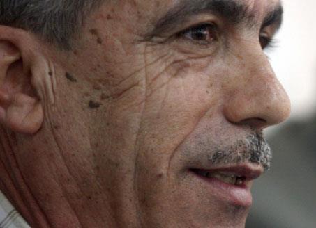 محمد صفا: من «أنصار» إلى الأمم المتحدة