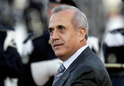 في وجوبية تلبية دعوة فخامة رئيس الجمهورية الى الحوار