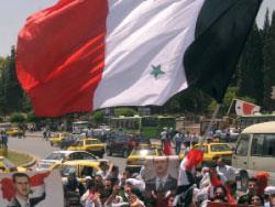 لبنان أمام تحدّي المحطة التاريخية الثالثة