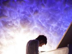 «بيانو في وسادتي»: الحلم جوهر الحياة