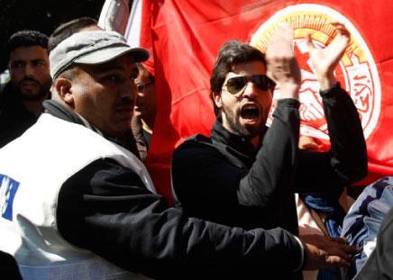تونس: العلمانيّة في خطر