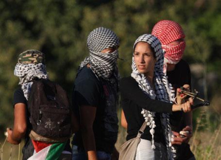 «USAID» تــعيد تشكيل جغرافيا الذاكرة الفلسطينية