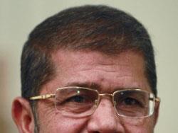 «حماس» تعوّل كثيراً على الرئيس المصري