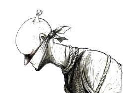 رسالة من ثلاثة أخبار:   إلى فخامة الرئيس محمدمرسي