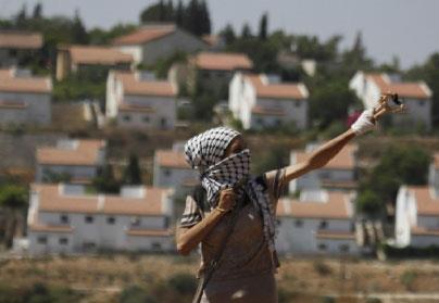فلسطين: ماذا بعد خمود نار المقاومة؟