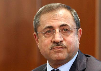 8 أحزاب سورية جديدة: نحو الانتخابات در