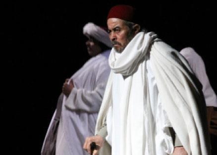 «نجمة وهلال»:  ملحمة التمرّد التونسي