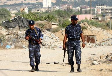 قلق في غزّة: عاد الحصار