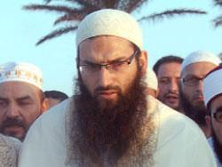 السلفيون يضعون تونس على مشارف فتنة مذهبية