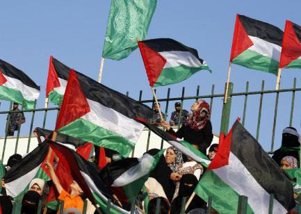 تيّار غزّة:   يُقصي خالد مشعل