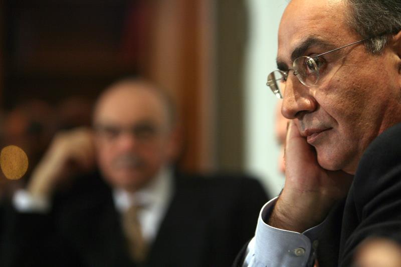 يضمن سعيد بفوز مارتينوس رئاسة اتحاد بلديات جبيل (مروان طحطح)