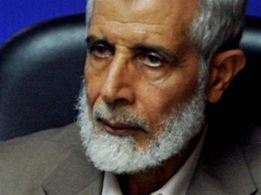 المصالحة بين «الإخوان» والنظام: فرصة ضائعة