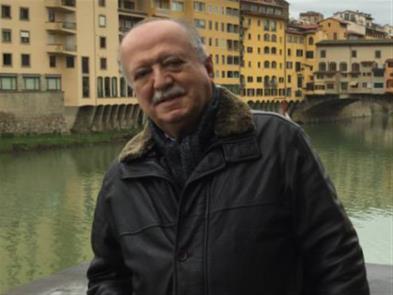 أحمد بيضون: أنا كاتبٌ «ضلّ» طريقه إلى    التاريخ والسياسة