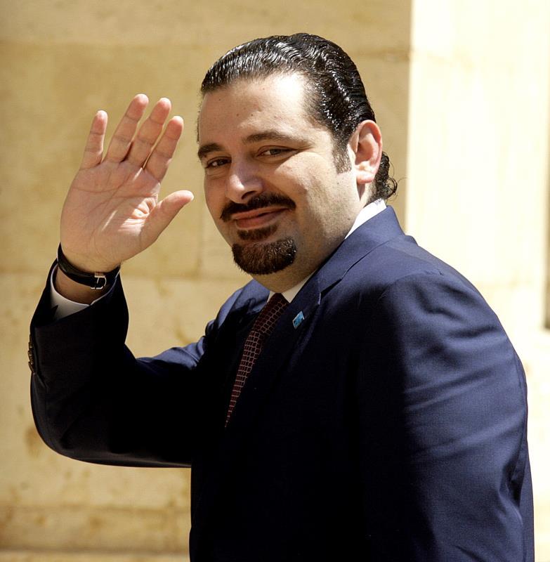 يحاول الحريري القول للعائلات إن حزب الله يريد تسوية على حسابكم (هيثم الموسوي)