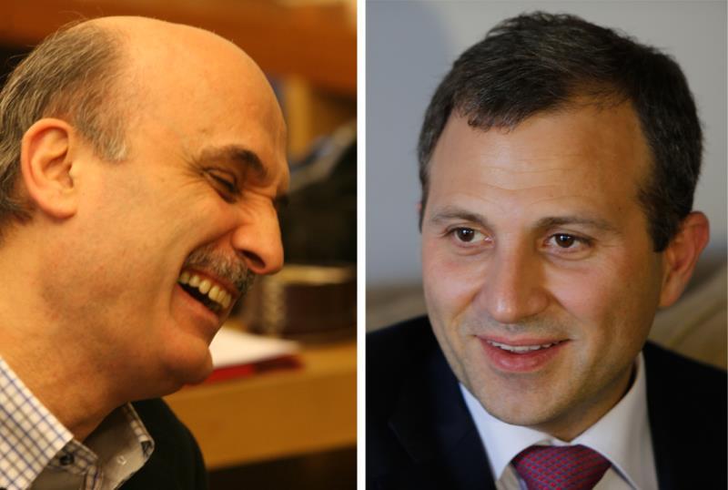 مؤشرات على أن بعض معدات «الإنترنت غير الشرعي» دخلت لبنان بصورة شرعية