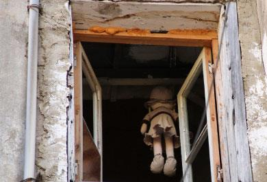 نشاط واقعيّ يتوّج تحركاً إلكترونيّاً: شباب طرابلس يصوّرونها «ع الماشي»