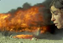 مسرحيّة وجدي معوّض إلى الشاشة: نظرة نمطيّة إلى «حرائق» الشرق