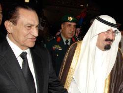 هكذا بدأت السعوديّة ترتجف!