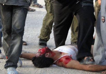 أنفاق غزّة في الاتّجاه المعاكس إلى سيناء