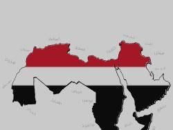 نيرون القاهرة لم يسعفه الحريق