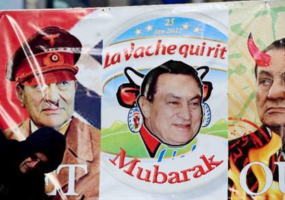 البعثات المصريّة تخرق «صمت أبو الهول»