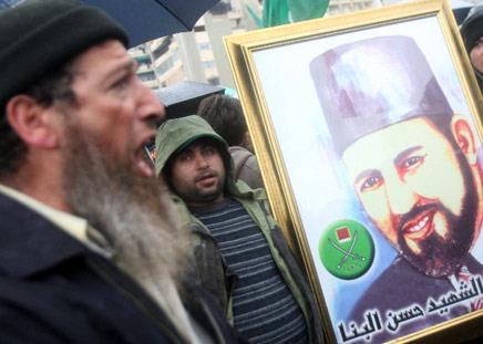 البنّا وعبد الناصر في بيروت: الأحزاب تحشد أمام السفارة ومسيرة لـ«التحرير» في طرابلس