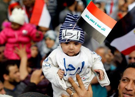 تفجير سيناء يحيي «نكسة الغاز» في ميدان التحرير